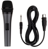 Professional Dynamic Microphone (Removable Cord)