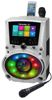 All-In-One Wi-Fi Multimedia Karaoke System With 7
