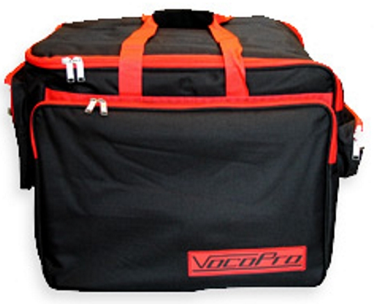 Heavy Duty Carrying Bag for BRAVO or COLT