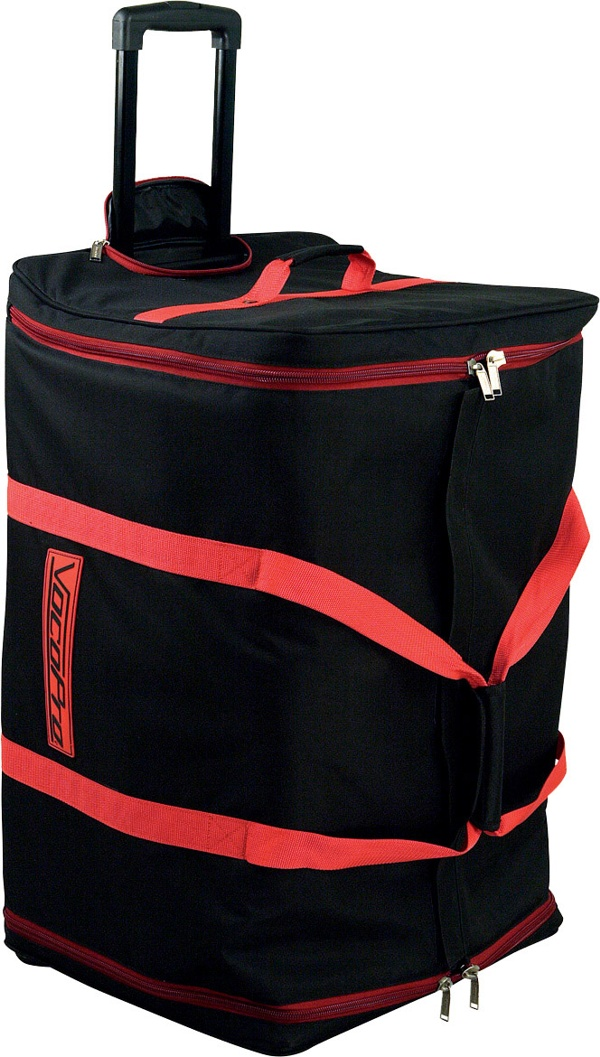 Heavy Duty Carrying Bag for SV-500, SV-502, SV-505 or PV802 Speakers