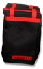 Heavy Duty Carrying Bag for DUET or RAVE