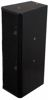 Angular Dispersion Compact Array Speakers - Black (Sold Each)