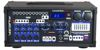 200W 4-Channel Multi-Format Portable P.A. System with Digital Recorder (Basic Head Only)