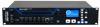 Digital Karaoke Player with Mic Mixer
