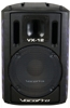 500W Professional 12 inch Karaoke Vocal Speaker (Sold Per Each)